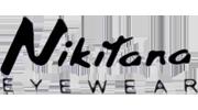 Nikitana